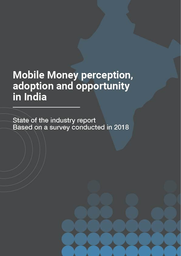 mobile financial services and digital payments