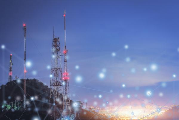 Telecom challenge