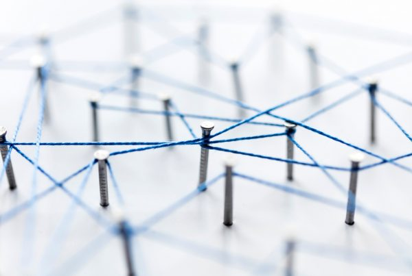 telecom grid