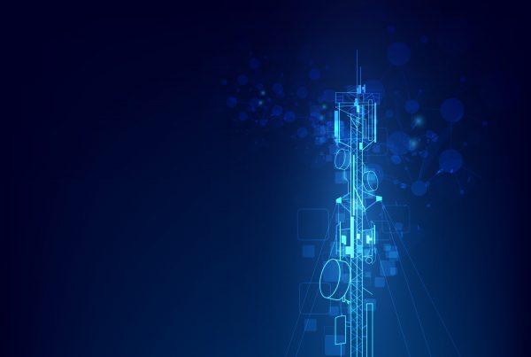 future of telecoms